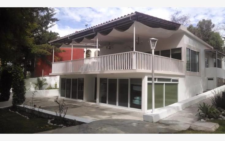 Foto de casa en venta en  1, oasis valsequillo, puebla, puebla, 715699 No. 49