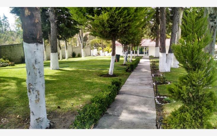 Foto de casa en venta en  1, oasis valsequillo, puebla, puebla, 715699 No. 50