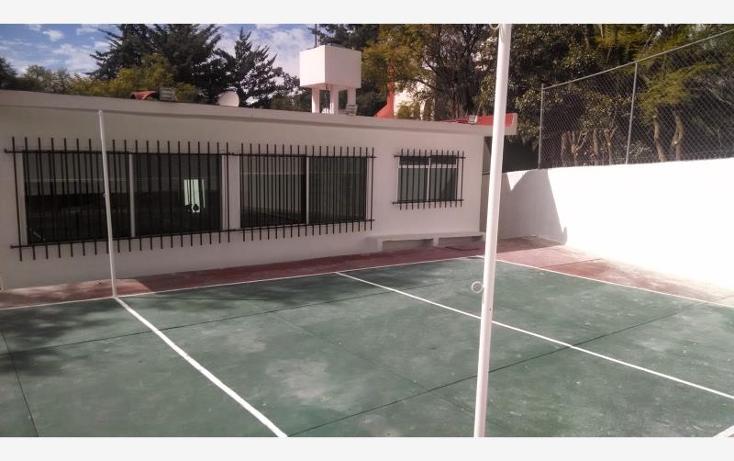 Foto de casa en venta en  1, oasis valsequillo, puebla, puebla, 715699 No. 54