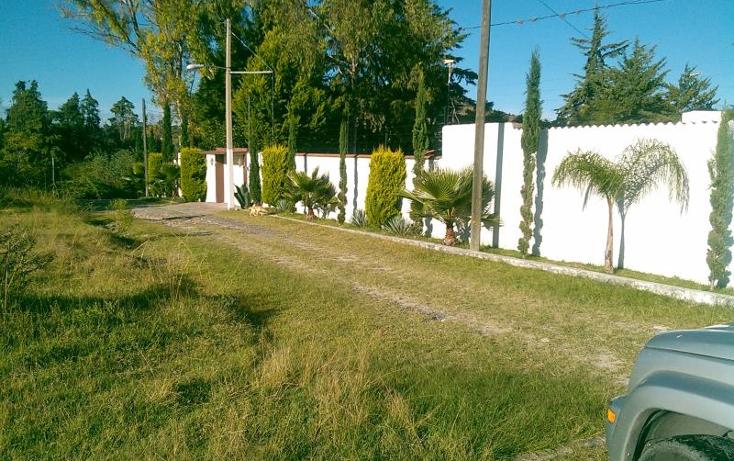 Foto de casa en venta en  1, oasis valsequillo, puebla, puebla, 715699 No. 56