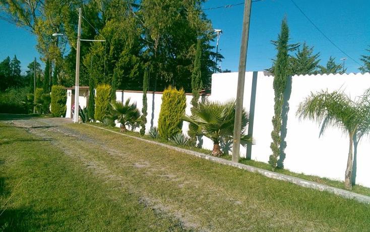 Foto de casa en venta en lago de valsequillo (las playas) 1, oasis valsequillo, puebla, puebla, 715699 No. 57