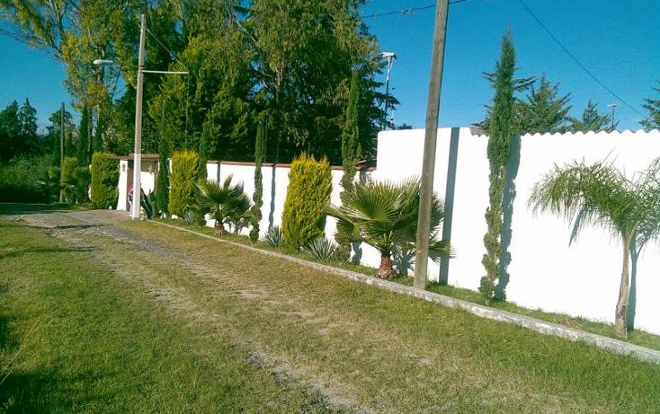 Foto de casa en venta en  1, oasis valsequillo, puebla, puebla, 715699 No. 57