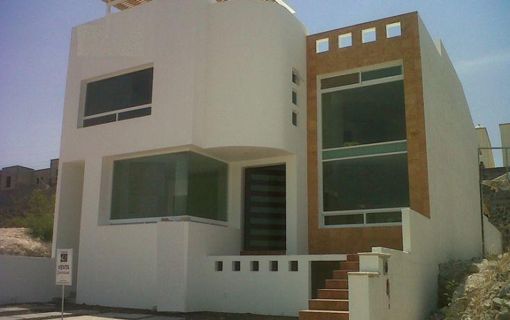 Foto de casa en venta en lago de zirahuen, cumbres del lago, querétaro, querétaro, 1008383 no 01