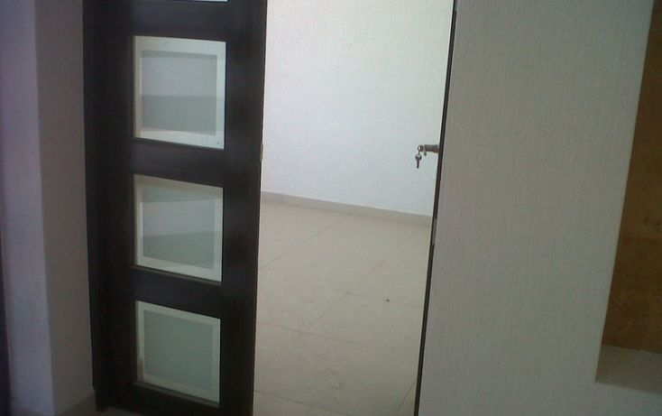 Foto de casa en venta en lago de zirahuen, cumbres del lago, querétaro, querétaro, 1008383 no 02