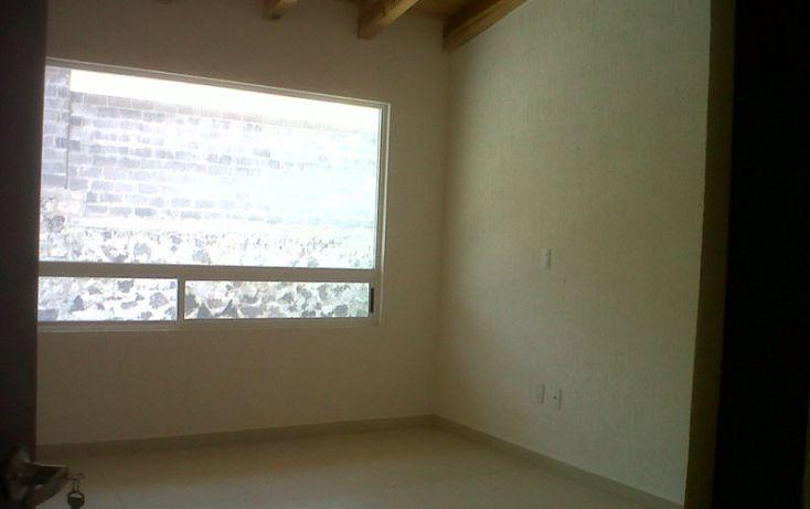 Foto de casa en venta en lago de zirahuen, cumbres del lago, querétaro, querétaro, 1008383 no 06