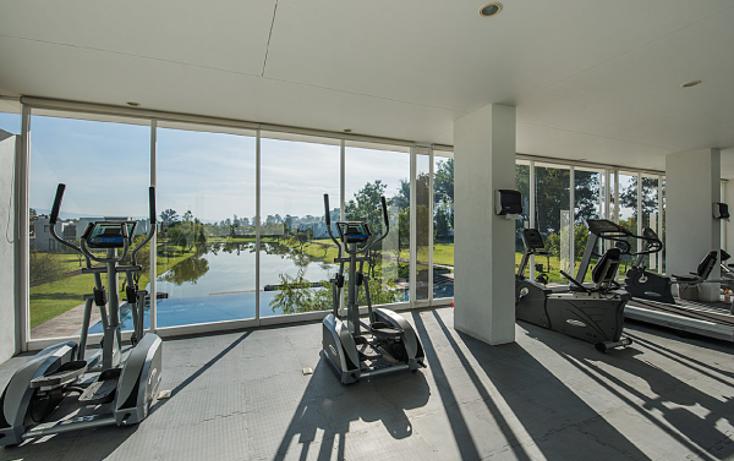 Foto de casa en venta en  , lago del bosque, zamora, michoac?n de ocampo, 1062603 No. 07