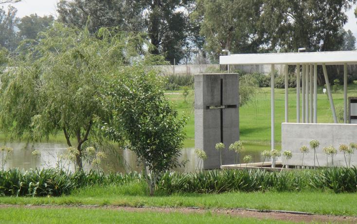 Foto de casa en venta en  , lago del bosque, zamora, michoac?n de ocampo, 1062603 No. 14