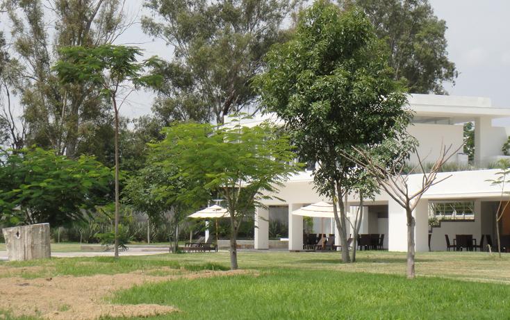 Foto de casa en venta en  , lago del bosque, zamora, michoacán de ocampo, 1070407 No. 09