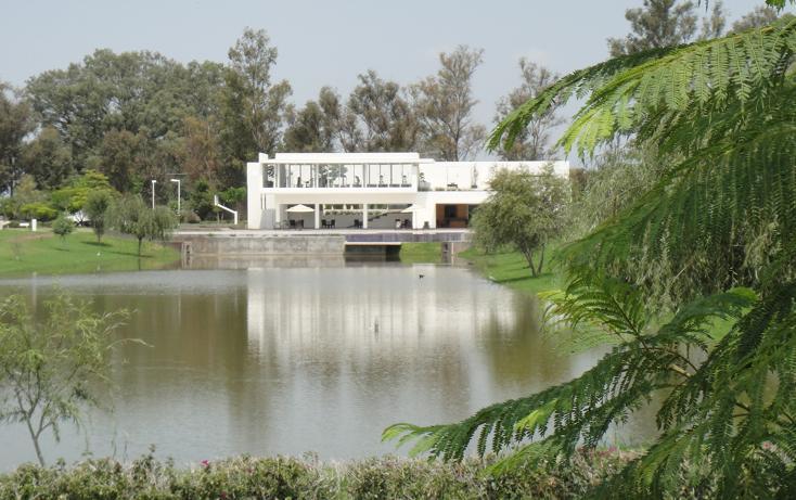 Foto de casa en venta en  , lago del bosque, zamora, michoacán de ocampo, 1070407 No. 11