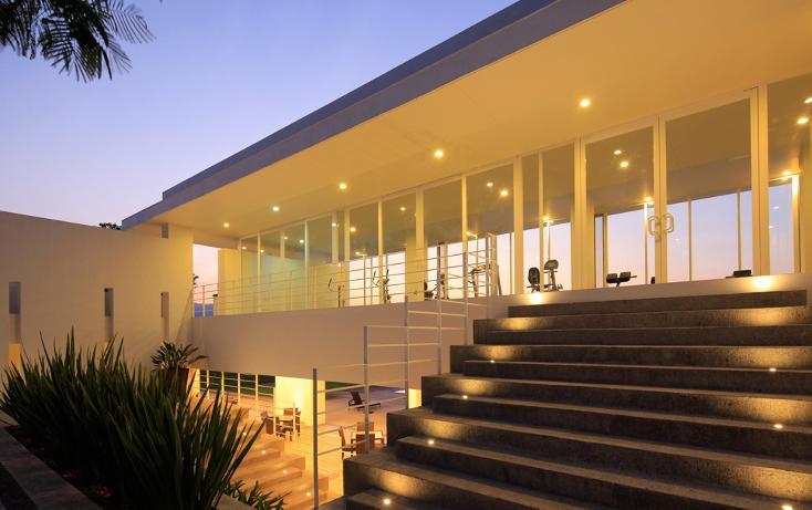Foto de casa en venta en  , lago del bosque, zamora, michoacán de ocampo, 1070407 No. 24