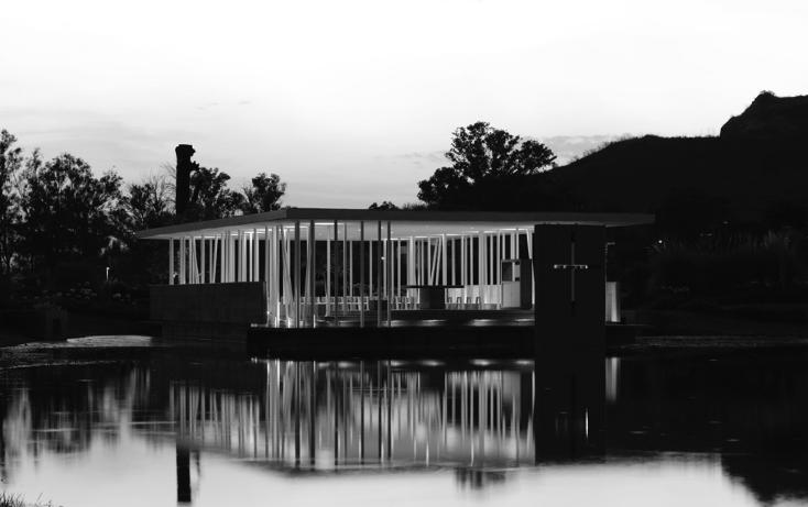Foto de casa en venta en  , lago del bosque, zamora, michoacán de ocampo, 1070407 No. 39