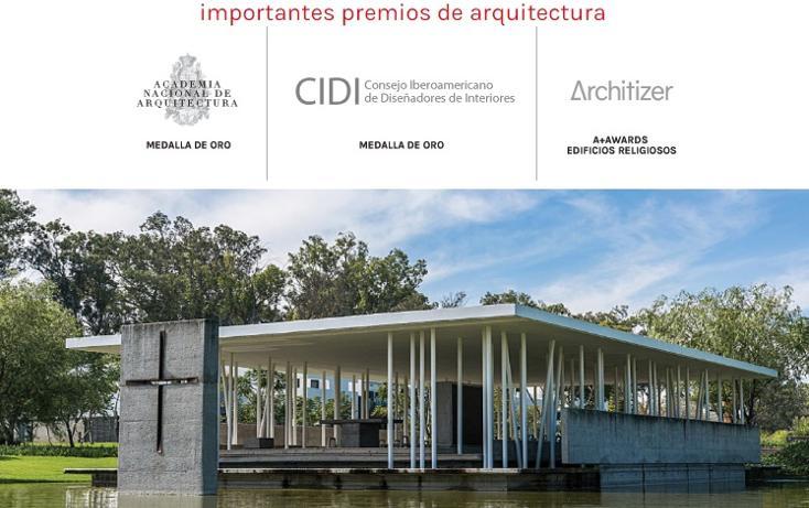 Foto de casa en condominio en venta en  , lago del bosque, zamora, michoac?n de ocampo, 1118121 No. 08