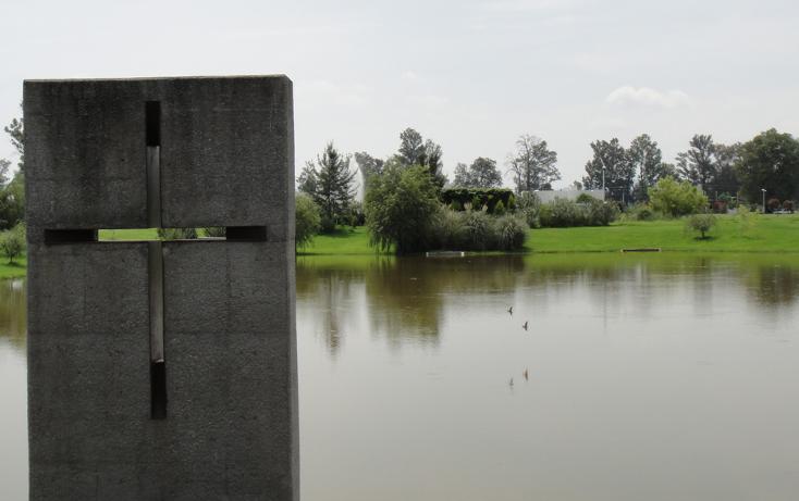 Foto de casa en venta en  , lago del bosque, zamora, michoacán de ocampo, 1118121 No. 11