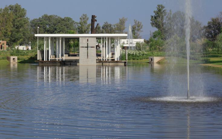 Foto de casa en venta en  , lago del bosque, zamora, michoacán de ocampo, 1118121 No. 20