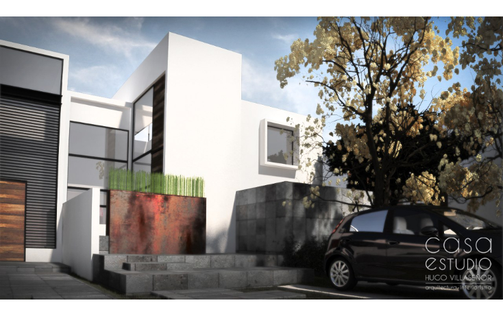 Foto de casa en venta en  , lago del bosque, zamora, michoacán de ocampo, 1118121 No. 43