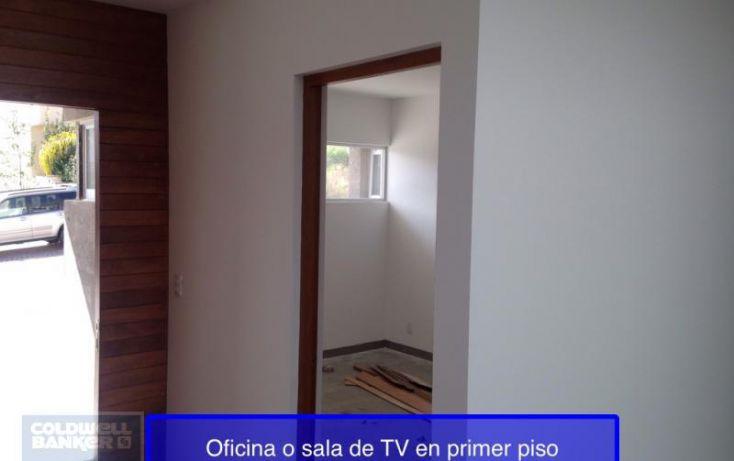 Foto de casa en venta en lago del carmen, cumbres del lago, querétaro, querétaro, 800789 no 04
