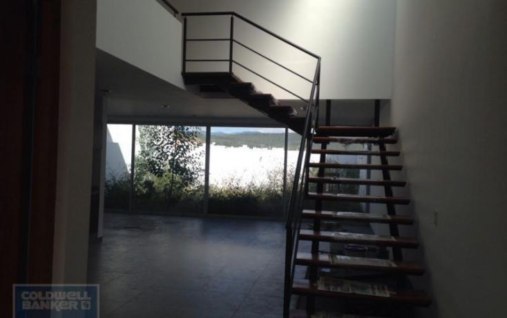 Foto de casa en venta en lago del carmen, cumbres del lago, querétaro, querétaro, 800789 no 05