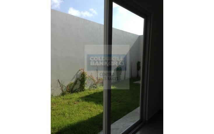 Foto de casa en venta en  , cumbres del lago, querétaro, querétaro, 1840784 No. 09