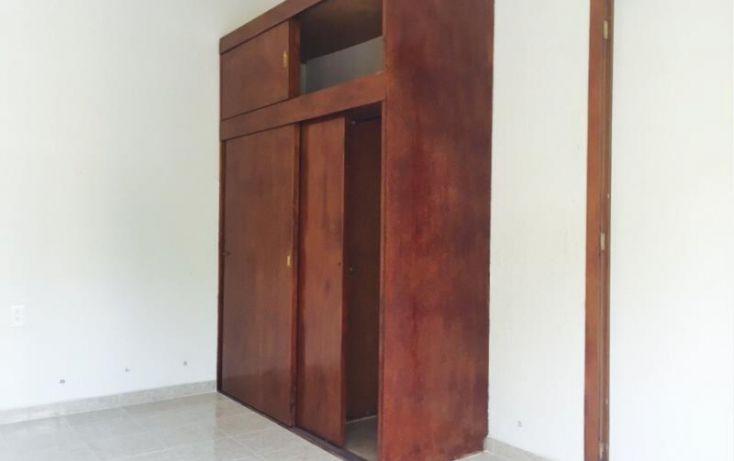 Foto de oficina en renta en lago erie 34, tacuba, miguel hidalgo, df, 1483665 no 03