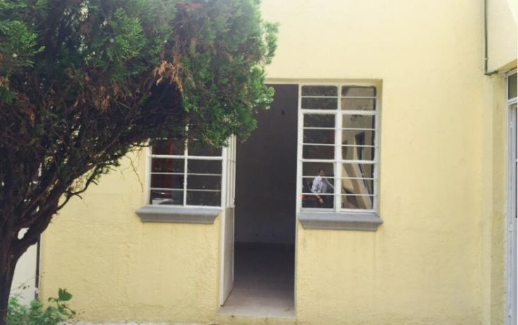 Foto de oficina en renta en lago erie 34, tacuba, miguel hidalgo, df, 1483665 no 04