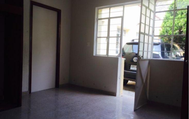 Foto de oficina en renta en lago erie 34, tacuba, miguel hidalgo, df, 1483665 no 06