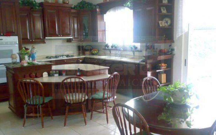 Foto de casa en venta en lago erie, lagos del bosque, monterrey, nuevo león, 219964 no 05