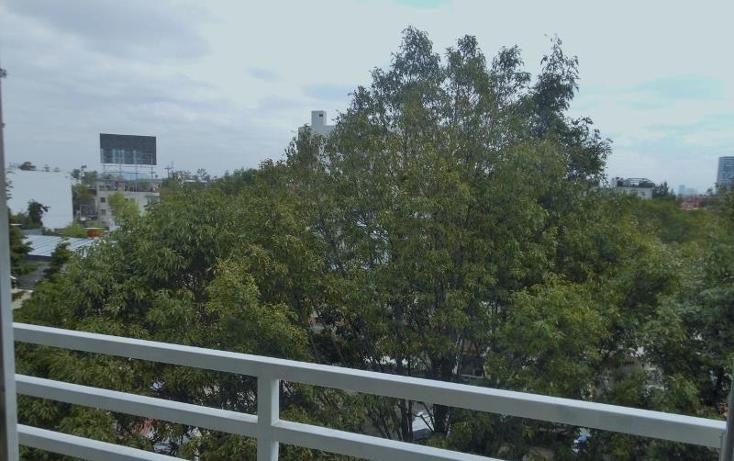 Foto de departamento en venta en lago esclavos 12, torre blanca, miguel hidalgo, distrito federal, 2820860 No. 04