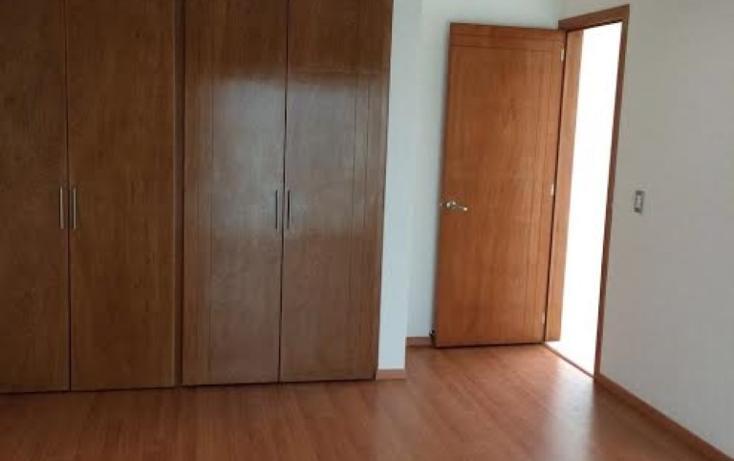 Foto de casa en venta en lago eslabon 0, nuevo juriquilla, querétaro, querétaro, 2646693 No. 05