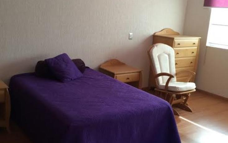 Foto de casa en venta en lago eslabon 0, nuevo juriquilla, querétaro, querétaro, 2646693 No. 06
