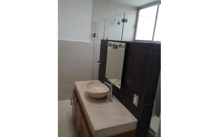 Foto de casa en venta en lago eslabon 0, nuevo juriquilla, querétaro, querétaro, 2646693 No. 07