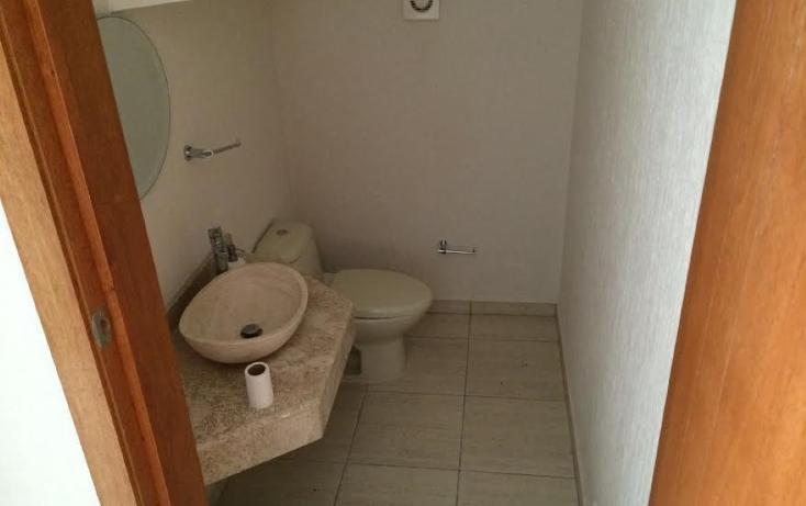 Foto de casa en venta en lago eslabon 0, nuevo juriquilla, querétaro, querétaro, 2646693 No. 09