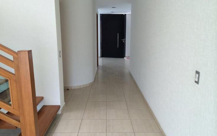 Foto de casa en venta en lago eslabon 0, nuevo juriquilla, querétaro, querétaro, 2646693 No. 11