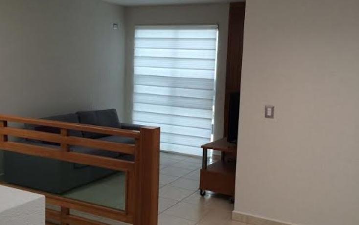 Foto de casa en venta en lago eslabon 0, nuevo juriquilla, querétaro, querétaro, 2646693 No. 12