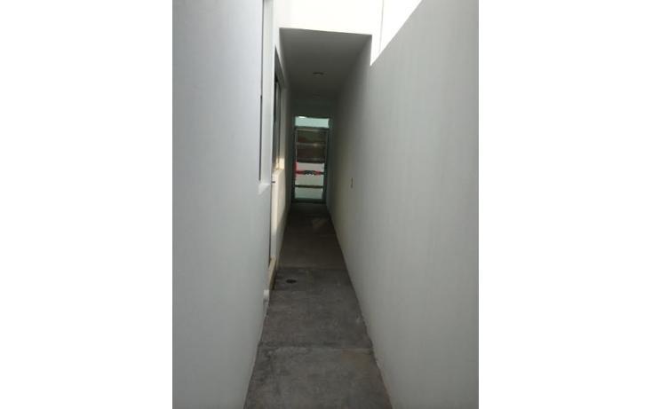 Foto de casa en venta en lago eslabon 0, nuevo juriquilla, querétaro, querétaro, 2646693 No. 14