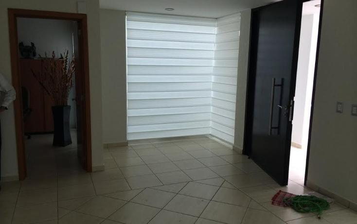 Foto de casa en venta en lago eslabon 0, nuevo juriquilla, querétaro, querétaro, 2646693 No. 15