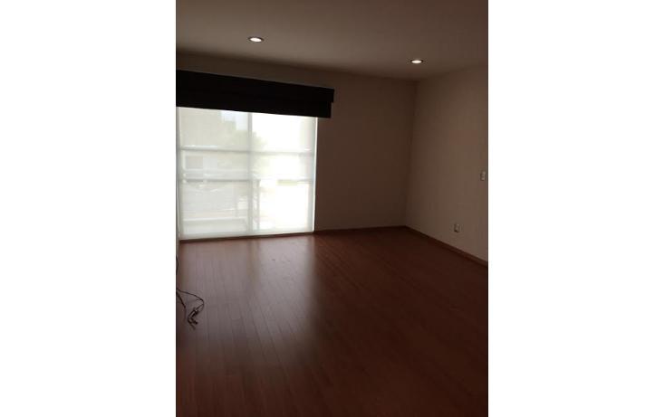 Foto de casa en venta en lago eslabon 0, nuevo juriquilla, querétaro, querétaro, 2646693 No. 17