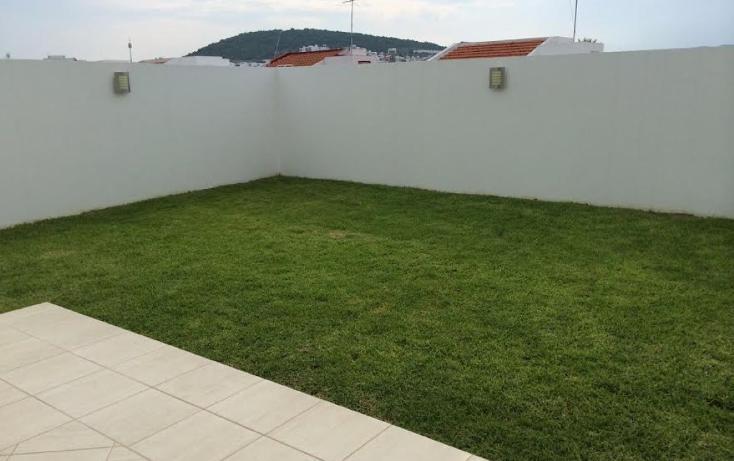Foto de casa en venta en lago eslabon 0, nuevo juriquilla, querétaro, querétaro, 2646693 No. 18