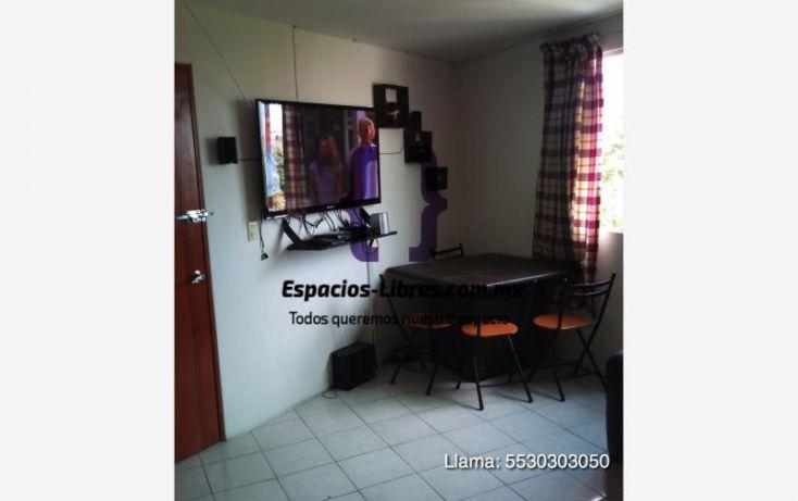 Foto de departamento en venta en lago ginebra 418, francisco i madero, miguel hidalgo, df, 1622784 no 02