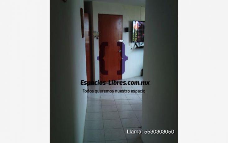 Foto de departamento en venta en lago ginebra 418, francisco i madero, miguel hidalgo, df, 1622784 no 03