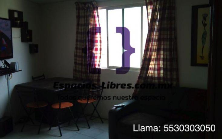 Foto de departamento en venta en lago ginebra 418, francisco i madero, miguel hidalgo, df, 1622784 no 06