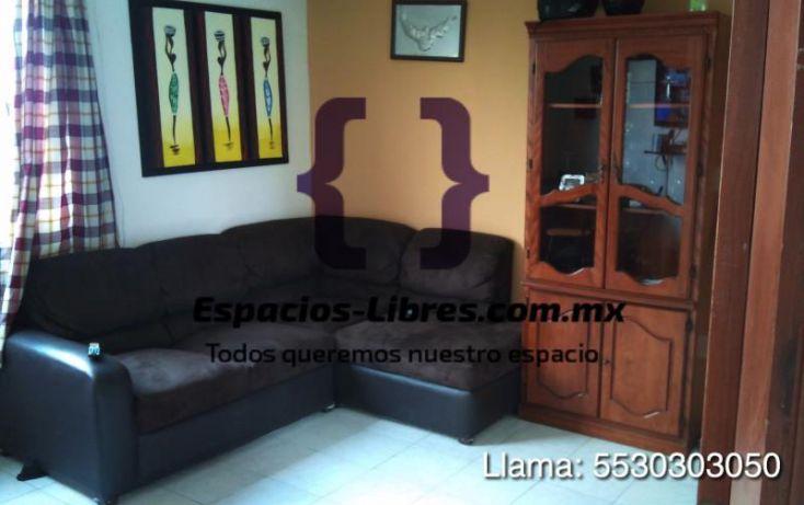 Foto de departamento en venta en lago ginebra 418, francisco i madero, miguel hidalgo, df, 1622784 no 07