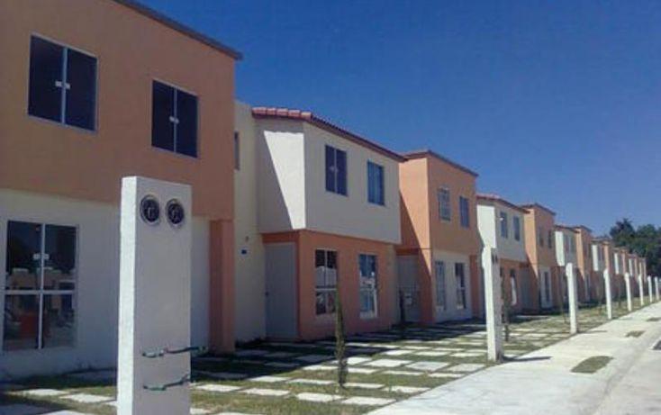 Foto de casa en renta en lago guillermo 3, san josé la loma, zumpango, estado de méxico, 1318921 no 01