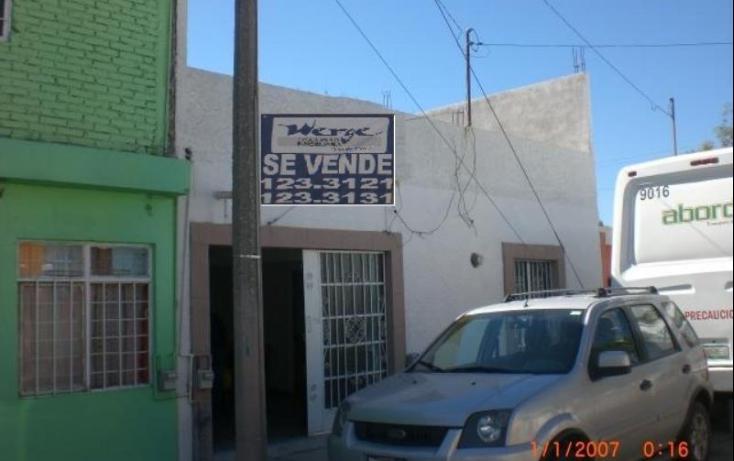 Foto de casa en venta en lago hielmar 110, las pilitas, san luis potosí, san luis potosí, 626159 no 01