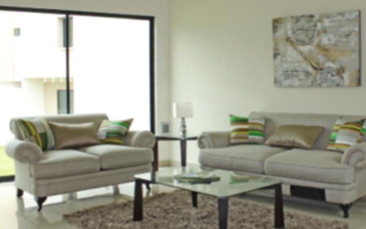 Foto de casa en venta en  5, cumbres del lago, querétaro, querétaro, 2571242 No. 05