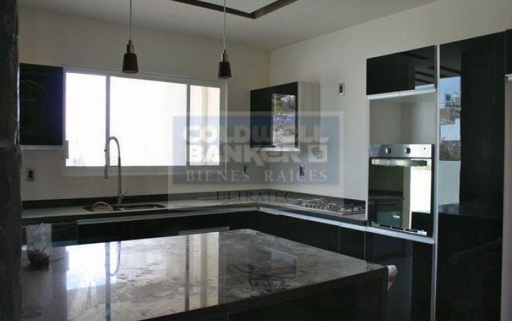 Foto de casa en venta en lago huizache, cumbres del lago, juriquilla, querétaro, querétaro, 223610 no 06