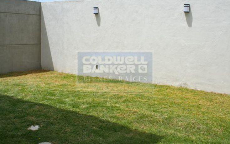 Foto de casa en venta en lago huizache, cumbres del lago, juriquilla, querétaro, querétaro, 223610 no 10