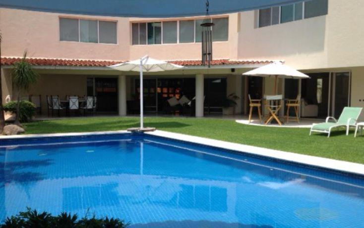 Foto de casa en venta en lago, los pinos tejalpa, jiutepec, morelos, 1845620 no 01