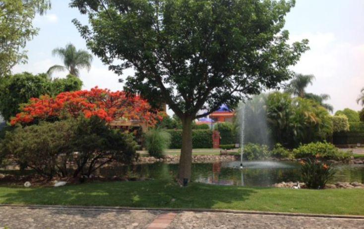 Foto de casa en venta en lago, los pinos tejalpa, jiutepec, morelos, 1845620 no 31