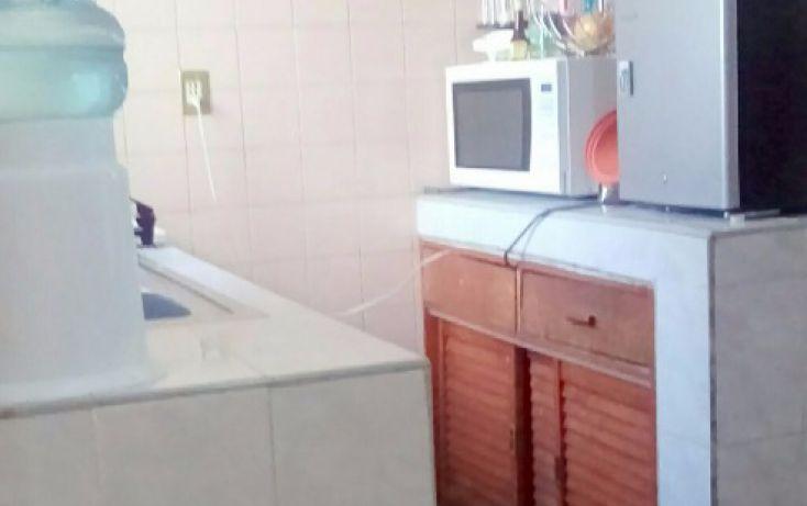Foto de casa en venta en lago managua, huíchapan, miguel hidalgo, df, 1717630 no 04