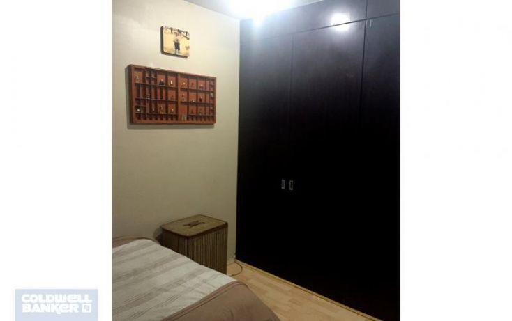 Foto de departamento en venta en lago margarita, granada, miguel hidalgo, df, 2012411 no 07